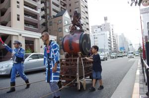 ★日吉坂町会01